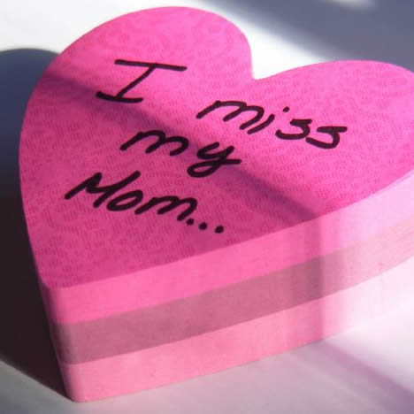 i-miss-my-mom.jpg