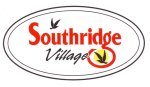 Southridge Village