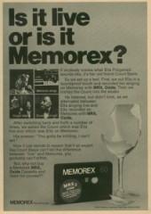 media_memorex_cass_1974-212x300