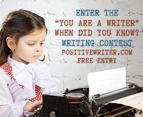 PW4-writing-contest-sm3