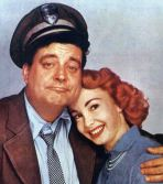 Source: http://dalesdesigns.net/tv/RetroHoneymooners.jpg