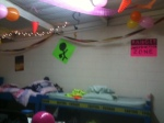Room Decorations 1
