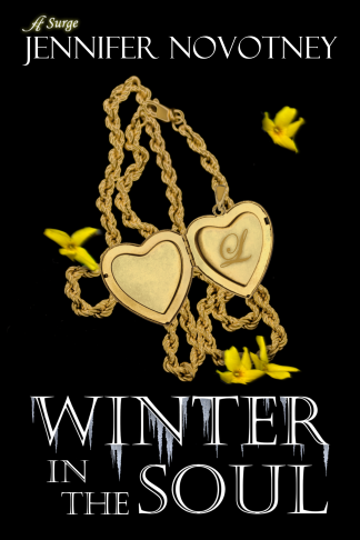 winter in the soul 1600x2400 cover