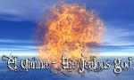 god-is-el-qanna-jealous-god