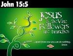 Jesus_is_the_vine__by_eagletoph