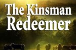 the-kinsman-redeemer