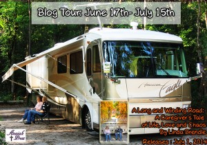 ALAWR-Blog-Tour-Image