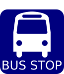 bus-stop-sign