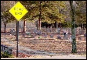 dead_end_graveyard