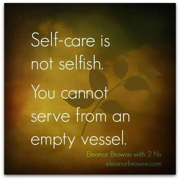 Caregiver Quotes And Tips Self Care By Linda Brendle