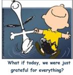 gratefulforeverything