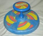 sit n spin