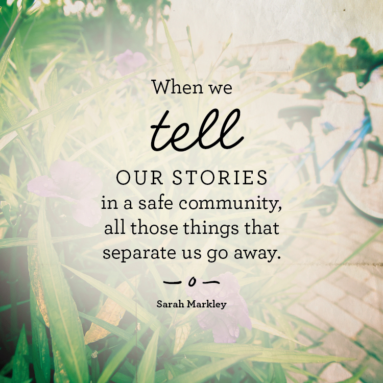 Quotes About Stories Unique Quotes And Tips For Caregivers  A Safe Place Linda Brendle