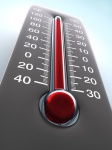 100+ thermometer