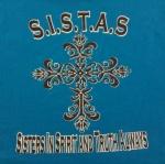 SISTAs shirt