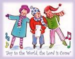 kids_sing_joy_to_the_world