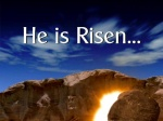 he_is_risen_wallpaper__yvt2
