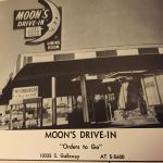 Moons Drive In