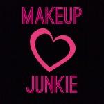 makeup-junkie
