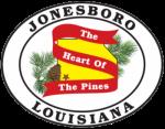 jonesboro_la