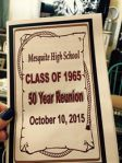 mhs-50-reunion