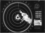 radar016
