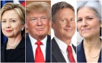 2016-presidential-candidates