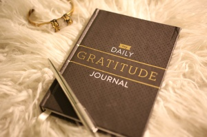 gratitude-journal-2-chic-steals