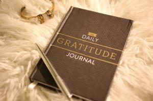 gratitude-journal-2-chic-steals