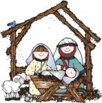 childrens-christmas-program