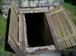 storm-cellar