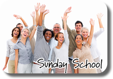 adult-sundayschool