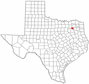 Rains_County_Texas
