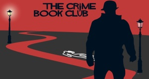 Crime Book Club
