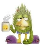 sick_cold