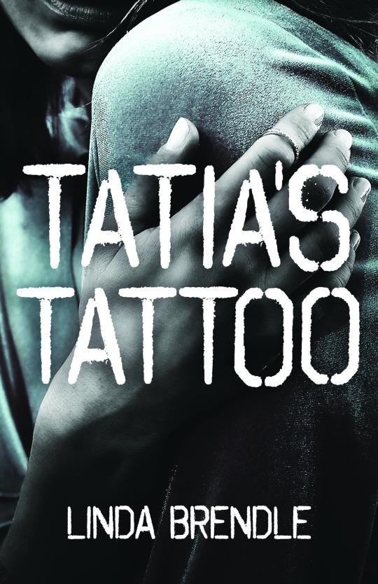 Final_Tatia's Tattoo Cover trim size