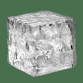 block-of-ice
