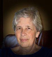 Phyllis Entis