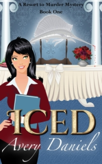 ICED-ebook-cover-2