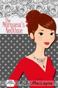 MarquesasNecklaceCover