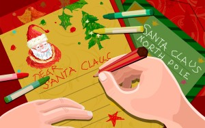 letter-to-santa-north-pole