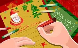 letter-to-santa-north-pole