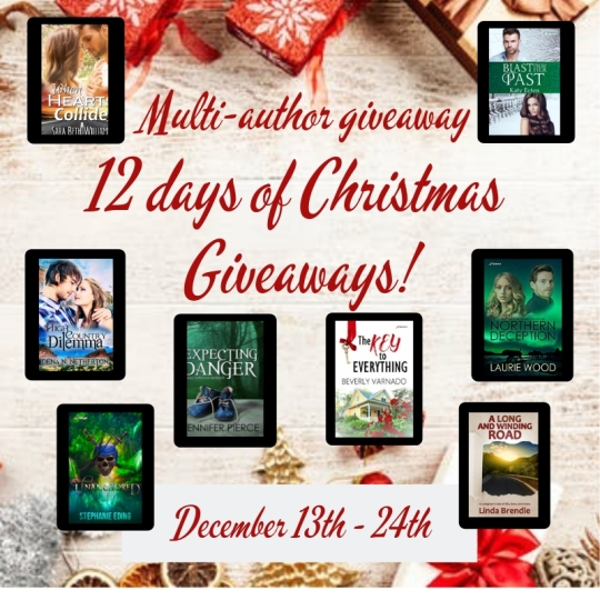 Copy of Christmas giveaway (1)