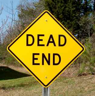 dead_end_signs