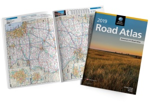 road-atlas-category-image