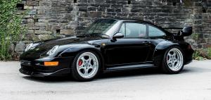 1996-porsche-911-gt2-auction