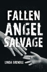 Fallen Angel Final Cover Front