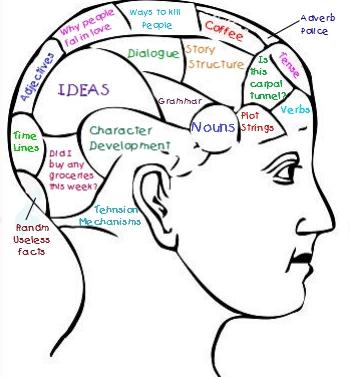 inside-mind1