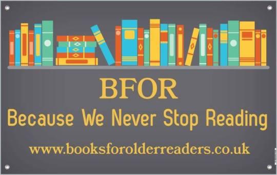 BFOR FB Banner