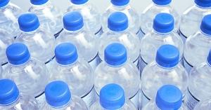 emergency-water-supply-social-media